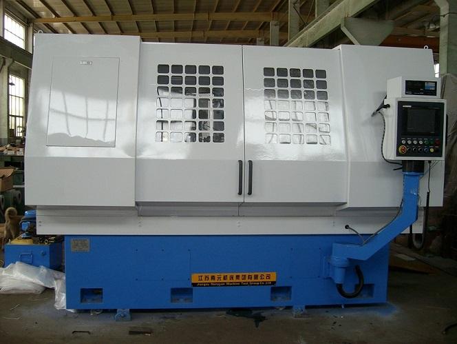 3MB2050 大型內圓磨床軸承